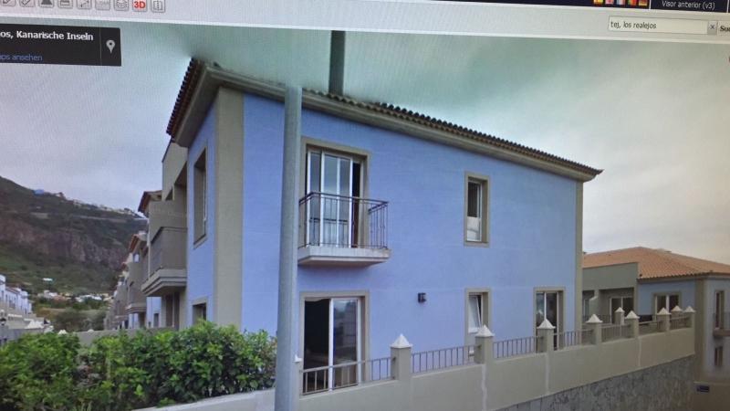 Reihenhaus mit 4 Schlafzimmer Im Los Realejos! Immobilie zur Miete - Paluum