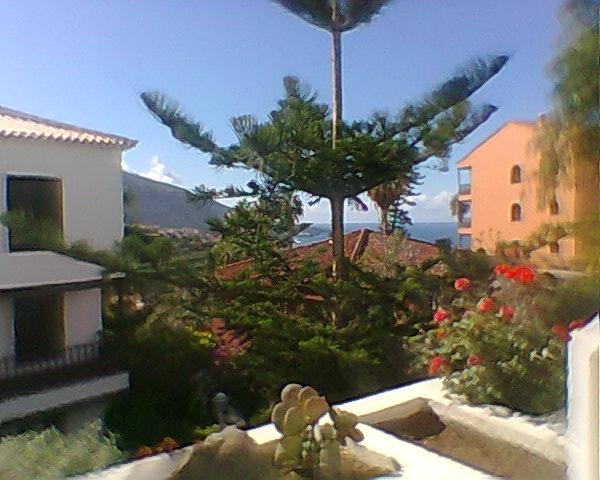Gelegenheit in La Longuera! Ideale Investition für Ferienvermietungen!