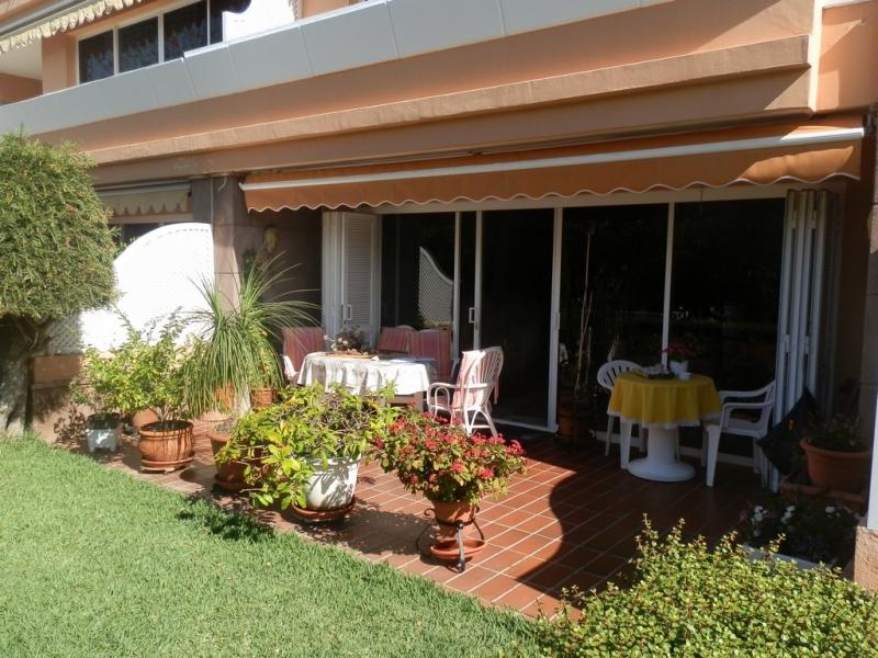 Gelegenheit im La Paz! Meer Blick! Immobilie zum Kauf - kanarenmakler