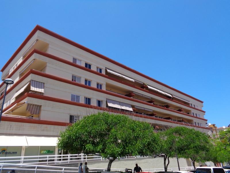 ZENTRUM DER STADT!!!! Wunderbare Wohnung mit großer Terrasse, sonnig, Immobilie zum Kauf - Paluum