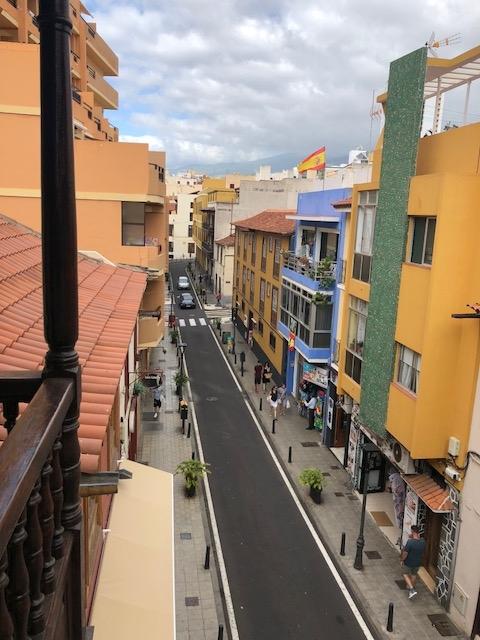 """piso amplio de 120 m"""" en el corazón del Puerto"""