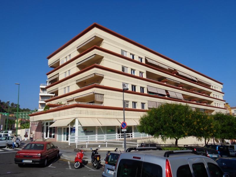 Gelegenheit! Moderne Wohnung mit Grosser Terrasse! Immobilie zum Kauf - kanarenmakler