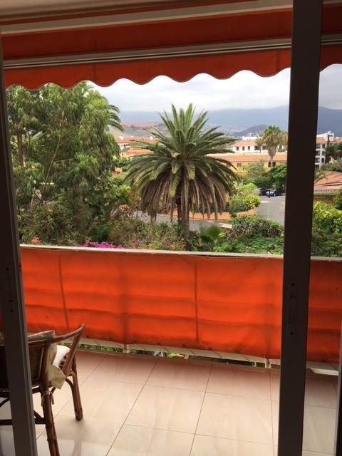BOTANICO!!! Wunderschöne Wohnung mit Meer und bergen blick Immobilie zum Kauf - Paluum