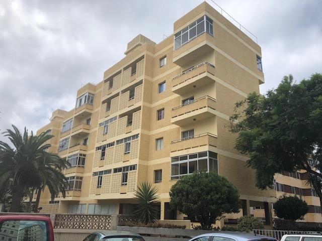Wohnung mit 3 Schlafzimmern und 2 Bädern Immobilie zum Kauf - Paluum