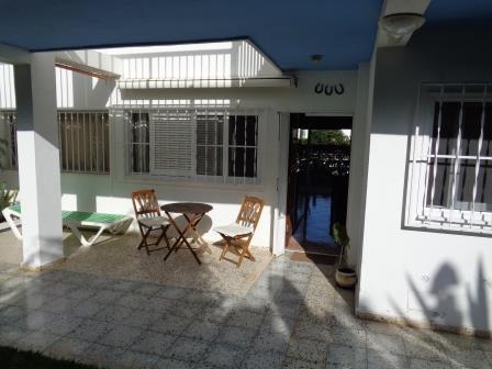 Nun im Optima!: Gelegenheit! Schöne Wohnung mit unabhängiger Küche, 2 Terrassen, Immobilie zum Kauf - Paluum