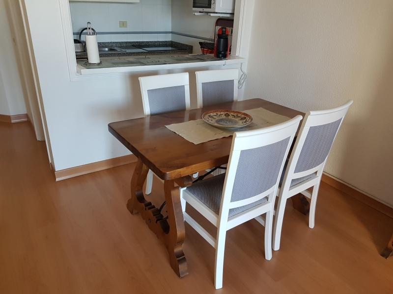 Sehr schöne Wohnung, vollständig renoviert, sehr hell und geräumig Immobilie zur Miete - kanarenmakler