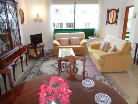 ¡Grosser Wohnung im Altstadt mit Blick und Sonnige Terrasse!