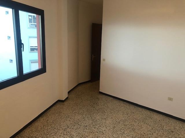 3 schlafzimmer apartment im centrum von la orotava